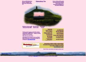 glastonburytor.org.uk