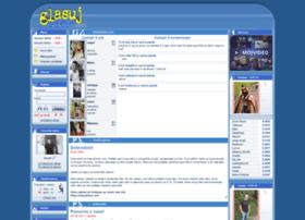 glasujzame.com