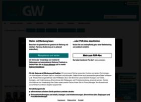 glaswelt.de