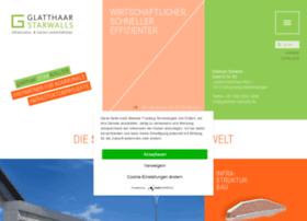 glatthaar-starwalls.de