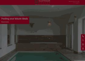 glatthaar.com