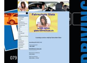 glatz-fahrschule.ch