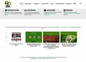 glau.com.ua