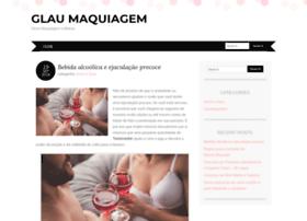 glaumaquiagem.com.br
