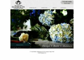 glauserco.com