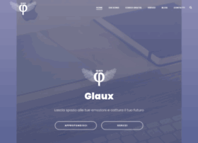 glaux.it