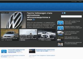 glavlenta.ru