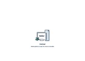 glavlist.ru