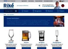 glazengraveren.com