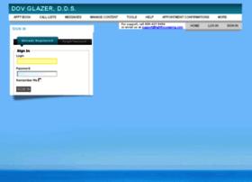 glazers.lighthouseplz.com