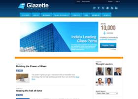glazette.com