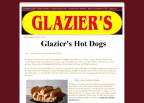 glazierhotdog.com