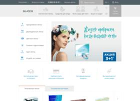 glazik.com.ua