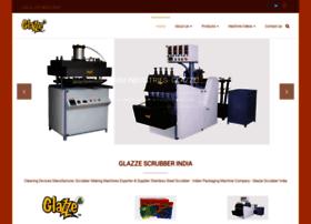 glazze.com