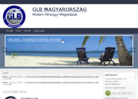 glb-holding.com