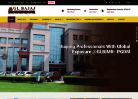 glbimr.org