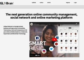glbrain.com