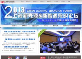 glc.china-led.net