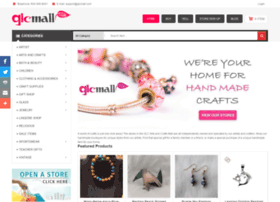 Glcmall.com