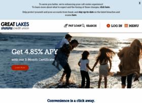 glcu.org