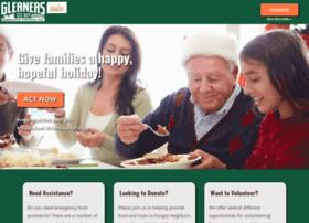 gleaners.nationbuilder.com