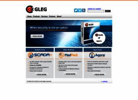 gleg.net