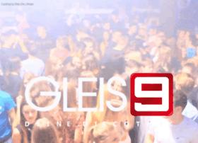 gleis9-disco.de