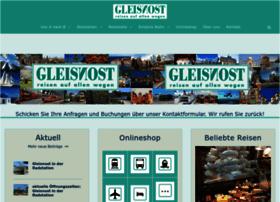 gleisnost.de