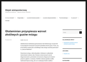glejak.pl