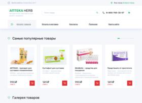 glema.ru