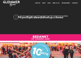 glemmer.nl