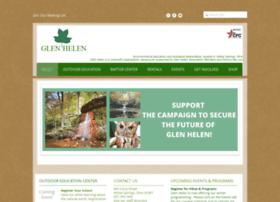 glen.antiochcollege.org