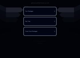 glenara-elite-travel.co.uk
