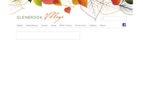 glenbrook-village.com.au