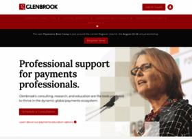 glenbrook.com