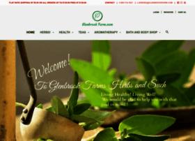glenbrookfarm.com