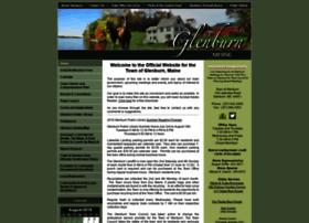 glenburn.org