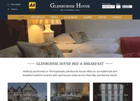 glenburnie.co.uk