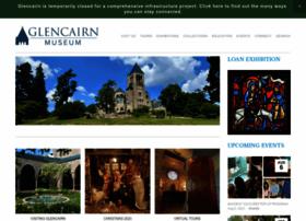 glencairnmuseum.org