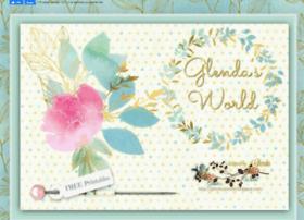 glenda-jsworld.blogspot.com