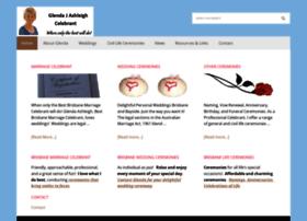glendaashleigh.com.au