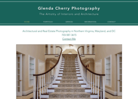 glendacherry.com