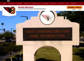 glendale.guhsdaz.org
