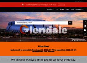glendaleaz.com