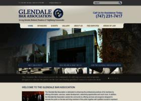 glendalebar.com