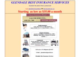 glendalebestins.com