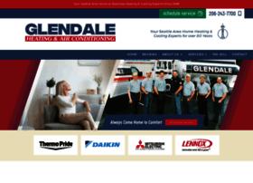 glendaleheating.com