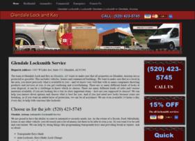 glendalelocksmiths.com