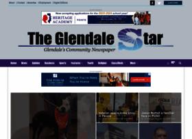 glendalestar.com