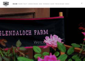 glendalochfarm.com